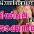 Bhoomiyile Rajakkanmar Part 11