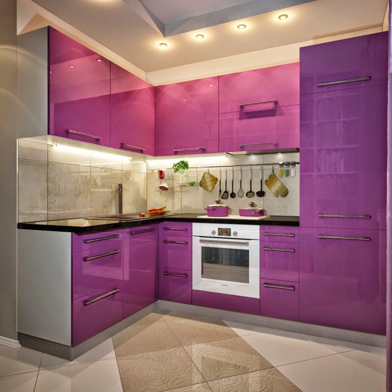 Smart kitchen ideas 28 images smart kitchen storage for Smart kitchen design