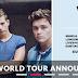 #OMG: The Vamps confirma show no Brasil