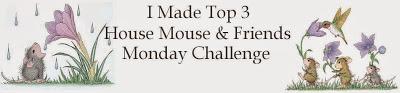 Jan 27 2020 Challenge