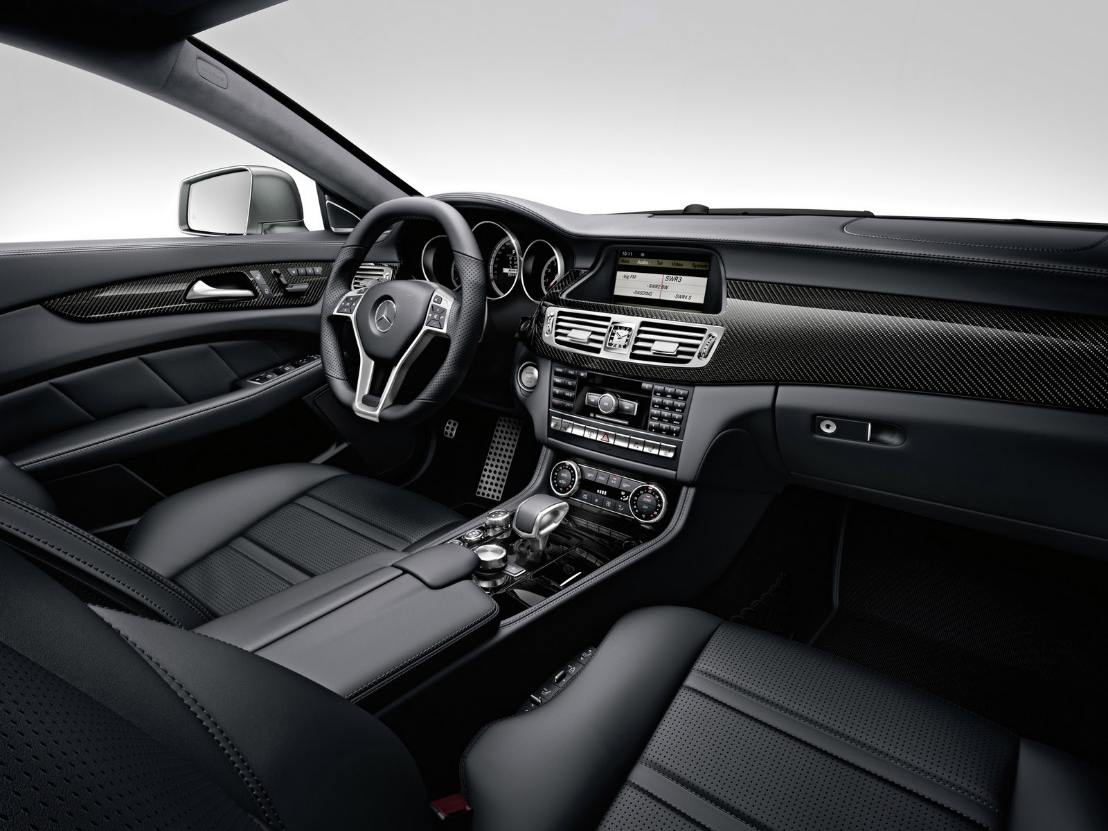 Mercedes Amg Neue Editions Modelle furthermore Test Mercedes Benz Gle Coupe 350d also Current Mercedes Benz Model Lineup In Los Angeles moreover Wallpaper 07 moreover 2017 Mercedes Benz E Class. on mercedes e 350 coupe interior