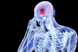 dolor-de-cabeza-salud-xl