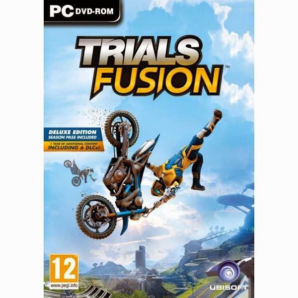 Download Tribal Fusion PC Full Version – 5,5 GB
