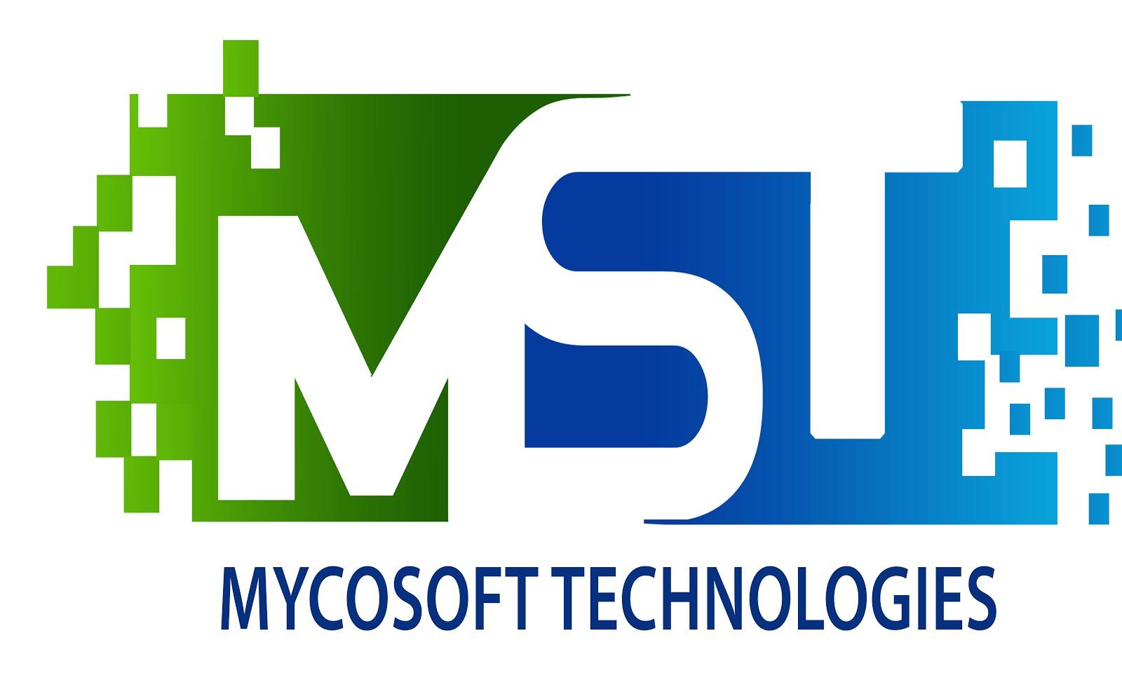 Mycosoft Technologies
