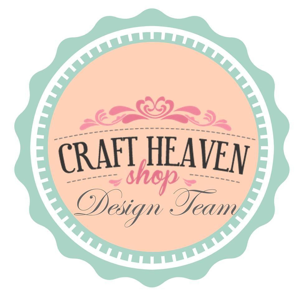 I´m a DT Craft Heaven