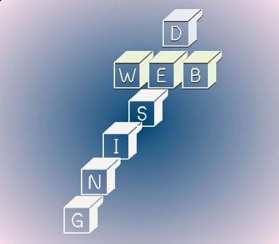 Règles Critiques de Design Web - Site Web Design