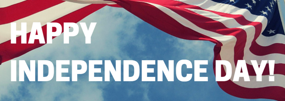 Gerrit S Appliance 4 Good Ways To Celebrate Independence Day