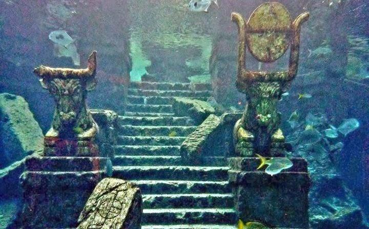 భారతీయ సంస్కృతీ సాంప్రదాయాలు( Indian Culture)