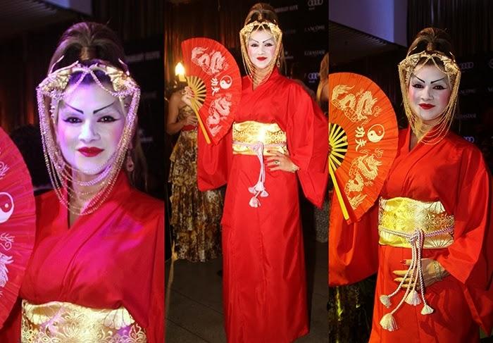 Carnaval 2014, carnaval no brasil 2014, brasil, brazil