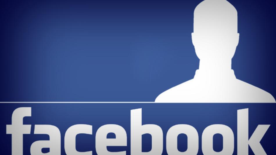 13 Situs Social Media Paling Populer