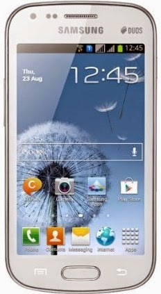 Samsung Galaxy S DUOS S7562 Unlocked GSM Smartphone - Android Smartphone Review
