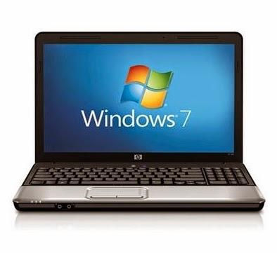 كيفية فورمات كمبيوتر و تنصيب ويندوز windows 7