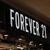 Inaugurou a tão esperada FOREVER 21 do Shopping Anália Franco