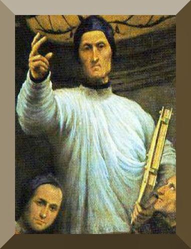 Saint Lawrence Giustiniani.jpg