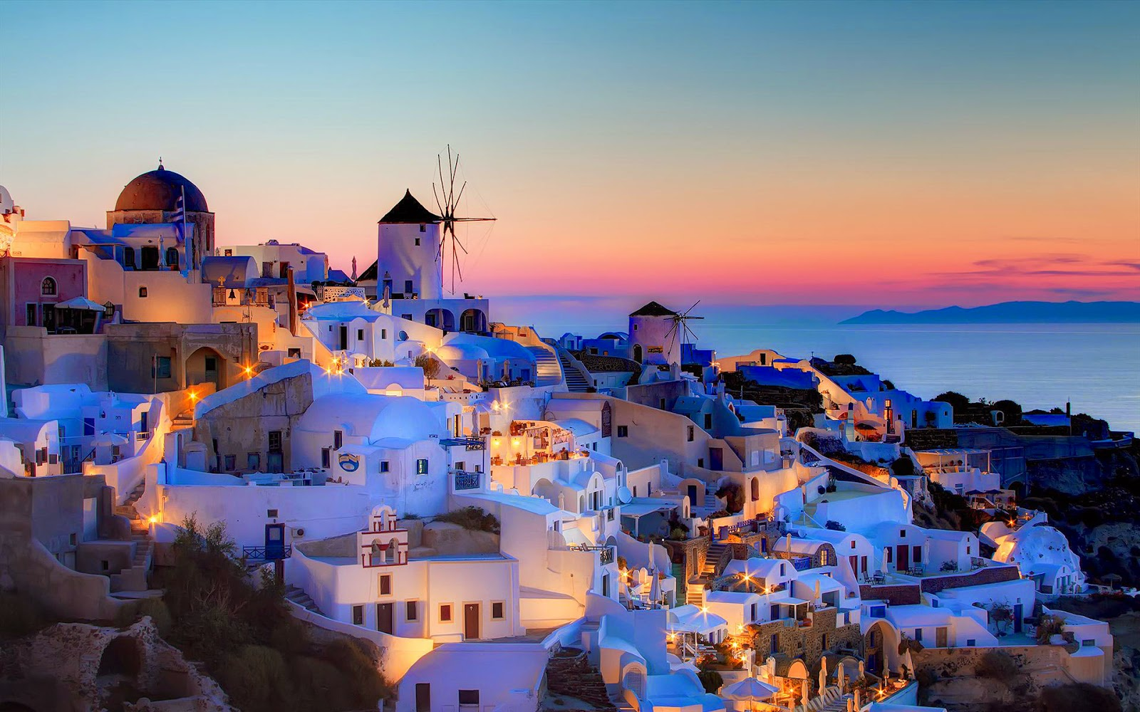 Santorini desktop hd high definition wallpapers amazing world santorini hd wallpapers santorini desktop hd free wallpapers santorini desktop hd images santorini desktop high defination wallpapers most popular thecheapjerseys Gallery