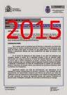 Informes de la Unidad Central de Seguridad Privada 2015