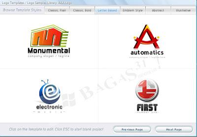 AAA Logo 2010 3.10 + Serial 2