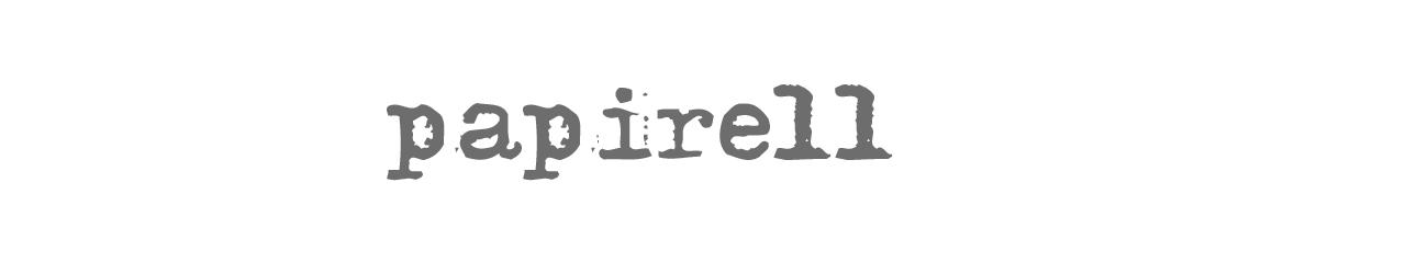 papirell - introligatorstwo artystyczne