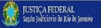Justiça Federal do Rio de Janeiro