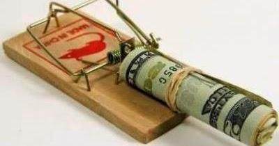 DÍVIDA INEXISTENTE - DANO MORAL - SERASA - NEXTEL - R$ 31.000,00 - R$ 10.000,00 - R$ 5.000,00