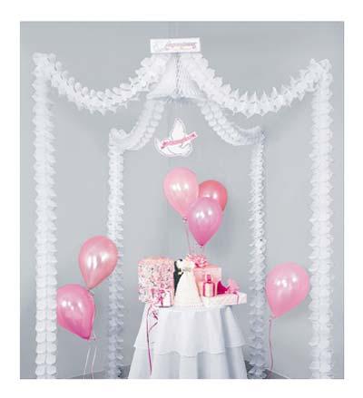 Bridal Shower on Bridal Shower Ideas