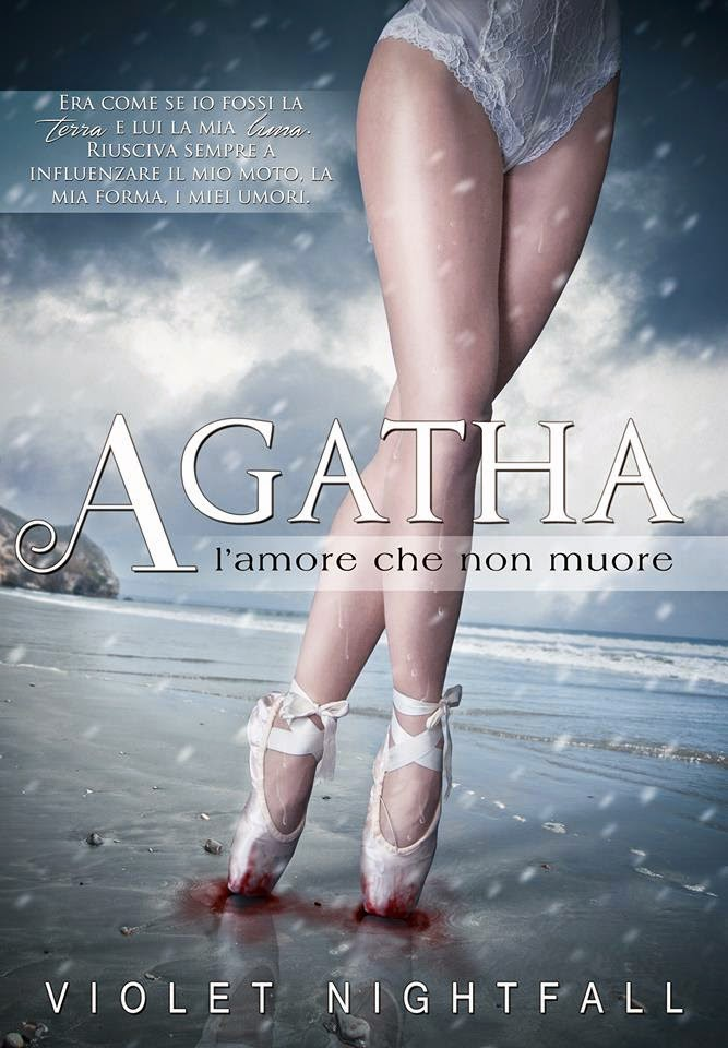 http://www.amazon.it/Agatha-Lamore-che-non-muore-ebook/dp/B00LF1KCA6/ref=sr_1_1?s=digital-text&ie=UTF8&qid=1405882898&sr=1-1