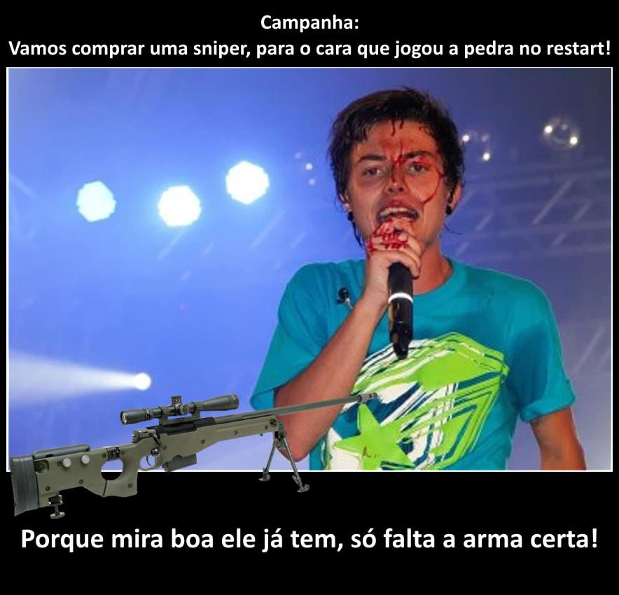 DICAS DO ZE: Acdc Live At River Plate 2011