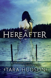 Hereafter New YA Book Releases: June 7, 2011