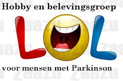 Welkom op donderdag 4 februari 2016 om 14u in  LDC De Maretak Albrechtlaan 119a -9300 Aalst