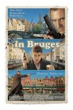 Watch In Bruges 2008 Megavideo Movie Online