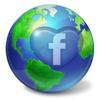 Portadas para facebook Amor