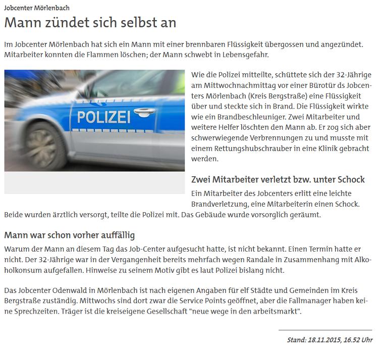 Tolle Rn Fallmanager Zeitgenössisch - Menschliche Anatomie Bilder ...