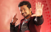 Jilla Movie Stills Vijay Kajal Agarwal starring Jilla-thumbnail-2