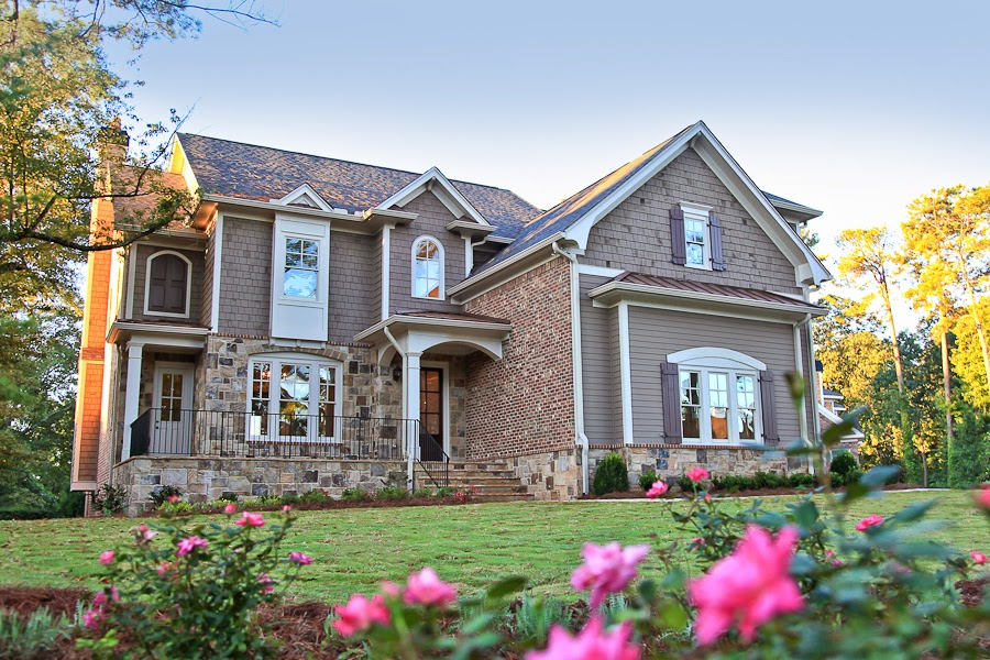 moving to atlanta among top 10 builders acadia homes