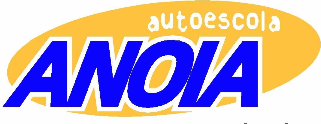 Autoescola Anoia