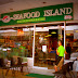 Blackbeard's Seafood Island brings 'Boodle Feasts' to Iloilo!