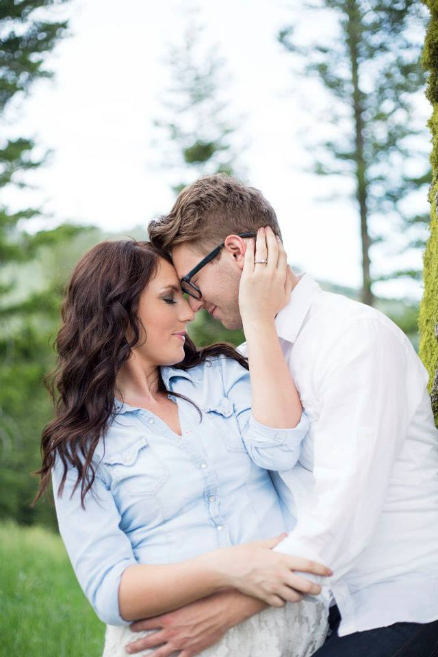 How To Have A Christ Centered Dating Relationship