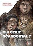 Qui était Neandertal ?