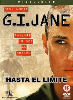 Hasta El Limite (1997) Online
