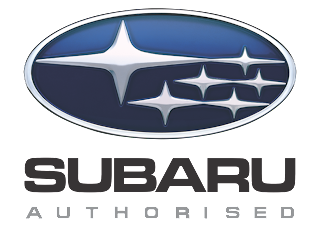 download Logo Subaru Vector