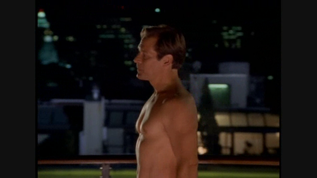 from Zeke james remar gay