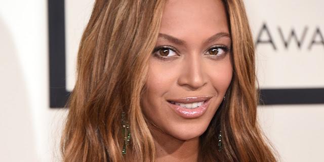 """""""El nuevo álbum de Beyoncé saldrá a la venta este año"""", afirma sitio web."""