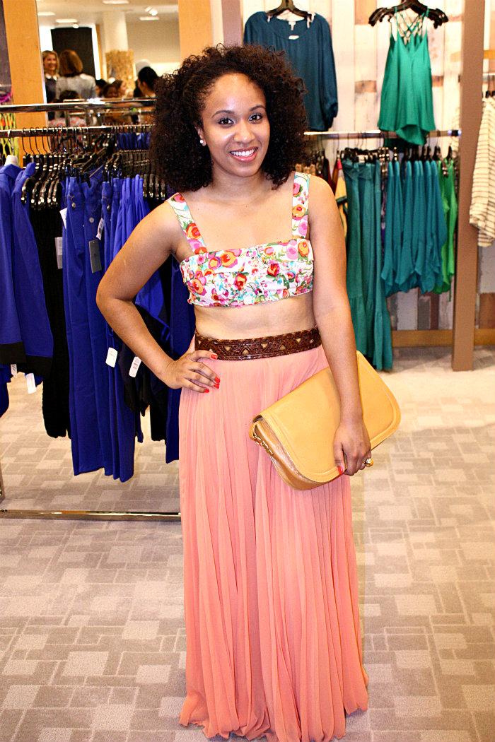 nm14 - DC Fashion Event: CapFABB visits Neiman Marcus