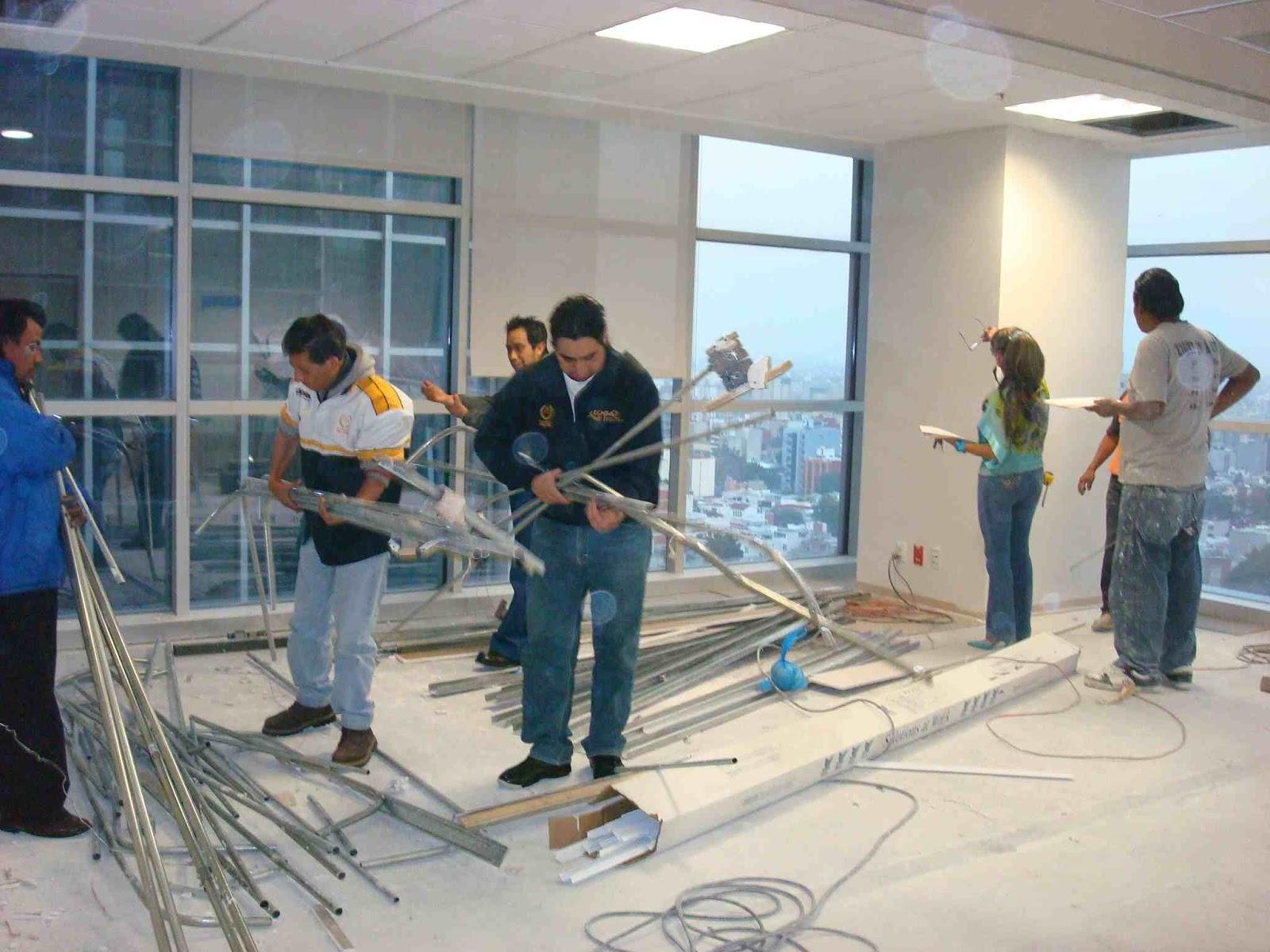 Como iniciar su negocio de remodelacion de casas y for Ideas para remodelacion de casas