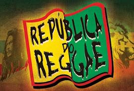 LOJA REPUBLICA DO REGGAE ROUPAS - ARTIGOS - CD'S - DVD'S - HEAD SHOP .