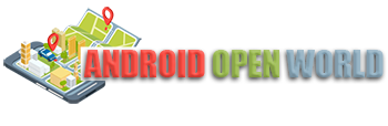 Best Open World Android Games List