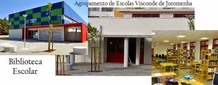 Biblioteca Escolar_index