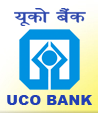 UCO Bank-Governmentvacant