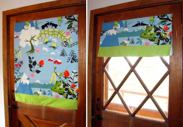 window_shade ikea_fabric