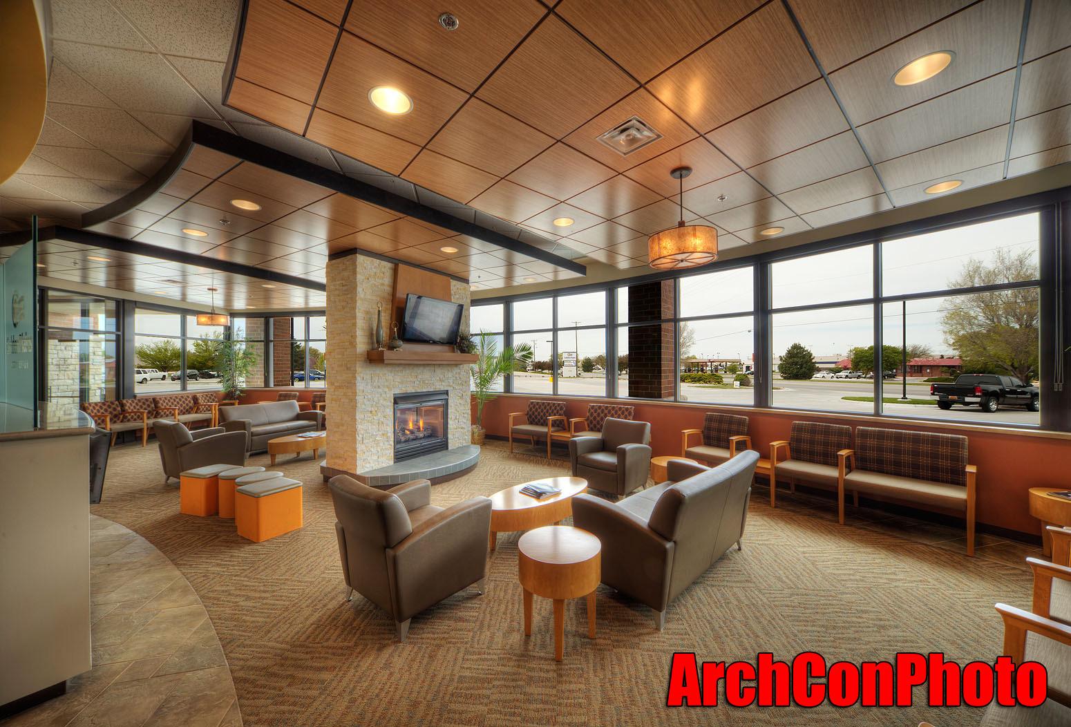 Architectural Photography Archconphoto Architectural Photography Golden Plains Credit Union